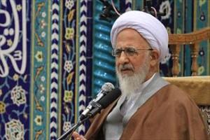 Ayatollah Javadi_Rasa News