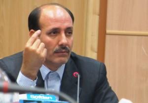 Judiciary Spokesman Iran