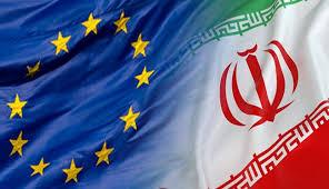 EU Iran