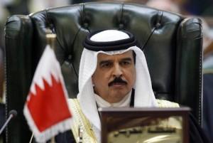 King+Hamad+of+Bahrain
